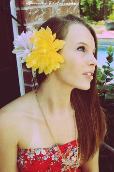Idea Have flowers tight brunette teen posing good