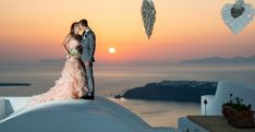 #heliotoposweddings #weddingplan #weddingplanner #weddinginGreece #weddinginsantorini #santorini #realweddings #elope #elopement #becomeone #partners #partnersincrime #lovestory #weddingphotography #sunset #destinationwedding #realbride #weddingdress #caldera #dream #romantic #dreamplando #weddingday #postcards #postcardsfromsantorini Santorini Wedding, Greece Wedding, Wedding Planner, Destination Wedding, Wedding Day, Partners In Crime, Perfect Wedding, Love Story, Real Weddings