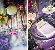 Disney-Inspired Fairytale Wedding Inspiration Board - Carrie and Matthew | Destination Weddings and Honeymoons