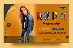 Get more varieties of skateboards at Jaspo worldwide. #skateboards #skateboard #skating #skatelife #skateboarding #skatehard #skate #ride #skateboardingisfun #longboard #longboarding #skateboard #longboardworld #Jasposkateboarding #Jaspoworldwideskateboarding #skate #skatelife #sk #tricks #skateboarder #Jaspoworldwide Skateboard Price, Skateboard Online, Buy Skateboard, Skateboards For Sale, Complete Skateboards, Skateboard Accessories, Skateboarding, Longboarding, Sport