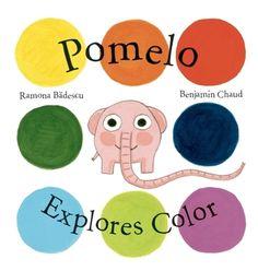 Pomelo+Explores+Color