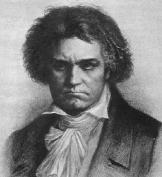 Do we have to love a composer to love their music?