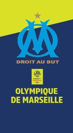 Touko Pokemon, French Cup, Match En Direct, Paris Saint, Fiction, Saint Germain, Cool Walls, Champions League, Graphic Design Art