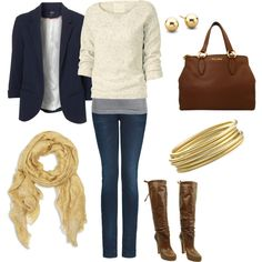 Casual Blazer, Kate Middleton Inspired