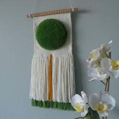 #wallhanging #wovenwallhanging #woven #weaving #etsy #handmade #art #gift #gifts #giftideas #homedecor #interiordesign