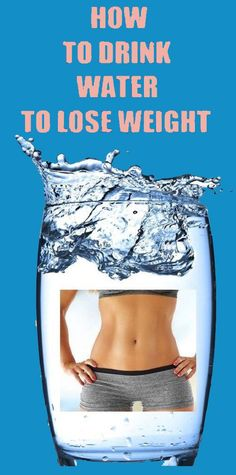 Use Fat Burning Workout Routines to Boost Your Health – Weight Disposal Need To Lose Weight, Losing Weight Tips, Weight Gain, Weight Loss Tips, Lose Fat, Loose Weight, Body Weight, Weight Control, Healthier Together