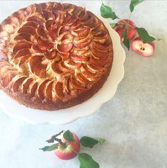 æblekage_ditte_julie_jensen