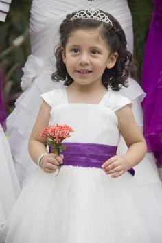 #boda, #bodas, #weeding, #novia, #novios, #ramo, #RamoDeNovia, #foto, #fotógrafo _MG_8321