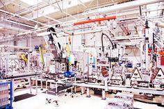 O que é Automação Industrial – Parte II