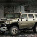 The 2017 Hummer is the featured model. The 2017 Hummer Military image is added in the car pictures category by the author on Apr White Hummer, Hummer H2, Car Pictures, Monster Trucks, Military, Vehicles, Yellow, Wallpaper, Green