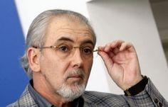 Лидерът на ДПС нападна остро Николай Бареков. Лютви Местан не се притесни да използва силни епитети, коментирайки искането на България...