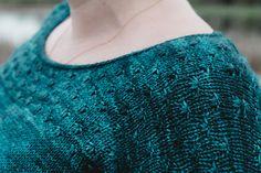 Ravelry: Carson pattern by Megan Nodecker