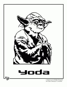 1000 images about For the love of yoda on Pinterest