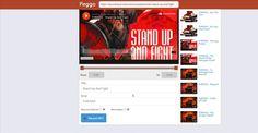 ¿Sabes que con Peggo ya puedes grabar MP3 desde SoundCloud? Esta aplicación online se acaba de actualizar para permitir la grabación de MP3, no sólo desde YouTube, sino también desde esta popular plataforma musical.