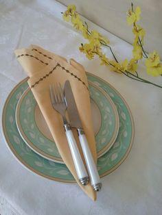 Spoon Rest, Tableware, Chic Desk, Dinnerware, Tablewares, Place Settings