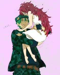 No larger size available Happy Tree Friends Flippy, Htf Anime, Friends Image, Image Boards, Comics, Gallery, Drawings, Cute, Fictional Characters