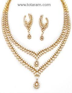 how to buy diamond jewellery in india