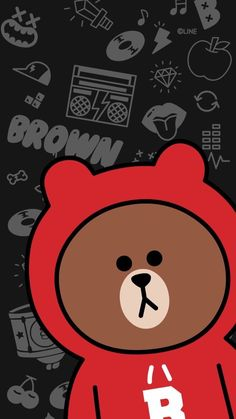iPhone Lock Sreen Wallpapers HD from Uploaded by user # Space Phone Wallpaper, Lines Wallpaper, Brown Wallpaper, Friends Wallpaper, Bear Wallpaper, Locked Wallpaper, Kawaii Wallpaper, Wallpaper Iphone Cute, Galaxy Wallpaper