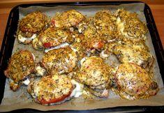 Impreza, Mozzarella, Cheddar, Recipes, Dish, Polish Food Recipes, Cheddar Cheese, Recipies, Ripped Recipes