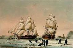Image result for erebus ship
