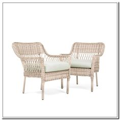 outdoor wicker dining chair cushions-#outdoor #wicker #dining #chair #cushions Please Click Link To Find More Reference,,, ENJOY!! Wicker Dining Chairs, Dining Chair Cushions, Dining Chair Set, Seat Cushions, Dining Room, Dining Table, Comfortable Outdoor Chairs, Outdoor Sofa Sets, Outdoor Storage