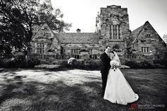 Merion Tribute House Wedding1037