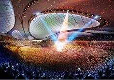 Olimpíadas de Tóquio mostrará ao mundo a avançada tecnologia do Japão, diz premiê – Mundo-Nipo