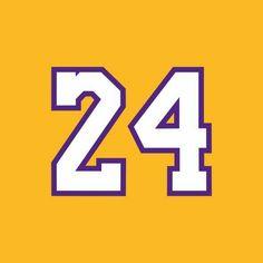 Kobe dropped 60 on his last game #mambaday