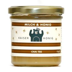 Kaiser Honig Honey