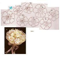 Tarjeteria Espanola Vol 2 - Mamen - Picasa Web Albums