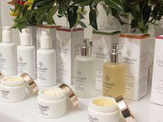 Glow Getter Gathering Therapi Honey Organic Skincare