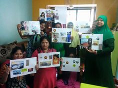 Successfully completed Dream Express training- Geeta gupta By: Priyanka Singh