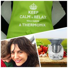 Representante Thermomix®, Commandes (ventes), Démonstrations, Ateliers découverte Thermomix® à Nyon, Vaud, Suisse Keep Calm And Relax, Cotton Candy, Buckwheat Bread, Gram Flour, Rice Flour, Folic Acid, Gluten Free Foods, Meal Prep, Olive Oil
