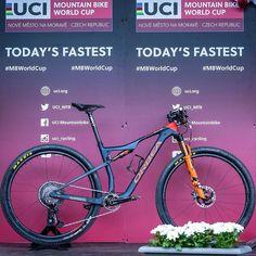 29er Mountain Bikes, Mountain Biking, Mtb Bike, Bicycle, Shimano Mtb, Bike Stuff, Losing Weight, Cycling, Instagram