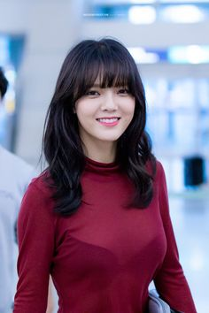 AOA - Jimin ☼ Pinterest policies respected.( *`ω´) If you don't like what you see❤, please be kind and just move along. ❇☽