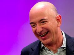 Theres one app millennials cant live without and its great news for Jeff Bezos (AMZN) Theres one app millennials cant live without and its not Instagram WhatsApp or Snapchat.  More than a third of those ages 18 to 34 say they cant go without Amazon according to comScores 2017 US Mobile App Report. Gmail and Facebook ranked second and third. That bodes well for Amazon especially as millennials age and grow their earnings power.  Snapchat despite being high on the cool quotient featured…