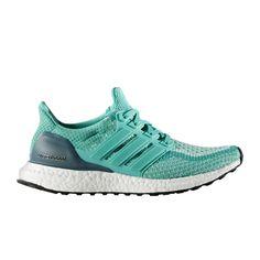 purchase cheap cd2f9 3f234 Adidas Ultraboost W (AQ5937) Ultra Boost Women, Summer Sneakers, Sports  Shoes,