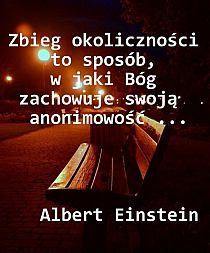 Zbieg okoliczności Words Quotes, Life Quotes, Serious Quotes, Albert Einstein Quotes, Truth Of Life, Bullet Journal Ideas Pages, Cool Words, Life Lessons, Are You Happy