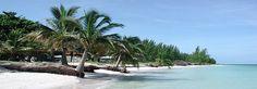 Viaggi Cuba: scopri i pacchetti vacanze di Go Centro America   GoCentroamerica