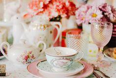 blog do math brasilia como montar uma mesa de chá romantica