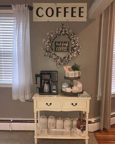 Coffee Diy Tips coffee in bed truths.Coffee In Bed Truths. Coffee Bars In Kitchen, Coffee Bar Home, Home Coffee Stations, Coffee Wine, Coffee Bar Ideas, Men Coffee, Coffee Barista, Black Coffee, Coffee Humor