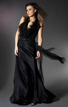 duct tape wedding dress | Clothes-Wedding Gowns | Wedding ... | 236 x 370 jpeg 10kB