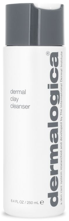 buy from the source! dermalogica canada