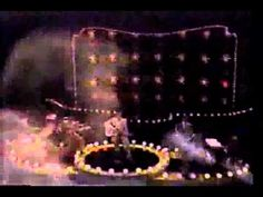 Glen Campbell Can You Fool - YouTube