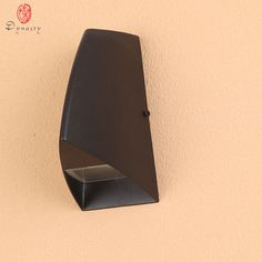 Dynasty Modern Wall Lights Decoration Outdoor Aluminum LED Wall Lamp Water Proof Garden Porch Country Yard Pub Restaurant Effect Outdoor Wall Lamps, Led Wall Lamp, Outdoor Walls, Outdoor Lighting, Outdoor Decor, Modern Wall Lights, Led Wall Lights, Modern Lighting, Family Room Decorating