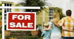 When is the Best Time to Sell Your Home. thehomebuyers.com