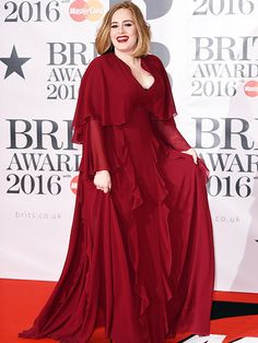 Emotions Run High at BRIT Awards: Everything You Didn't See on TV