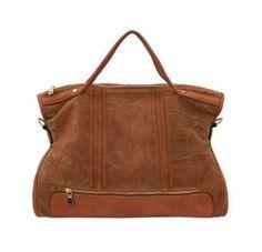 Tote Handbag C06335