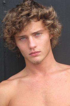 JustinBarnhill