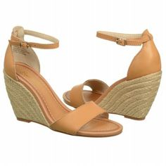 Seychelles Women's Thyme Sandal